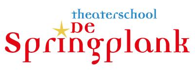 Cursisten Theaterschool de Springplank
